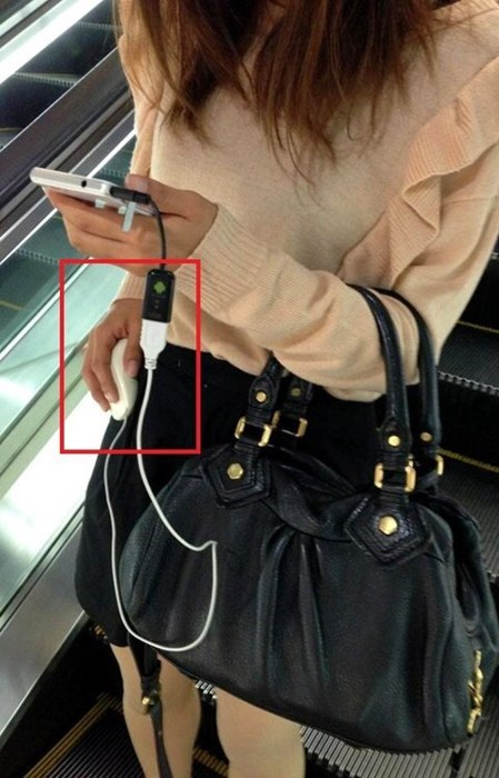 accessories phone what g rated win - 8375582976