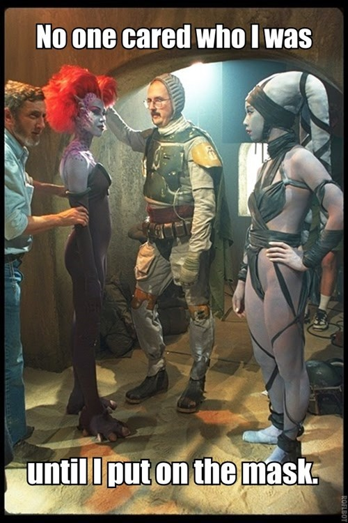 behind the scenes star wars scifi - 8375997184