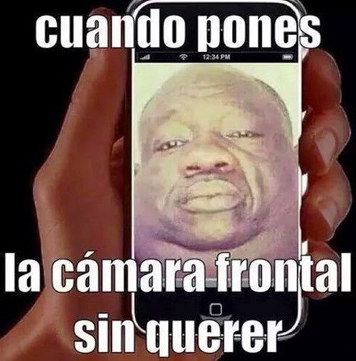Memes bromas - 8376158720