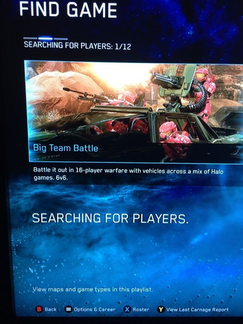 gaming,343 industries,master chief collection