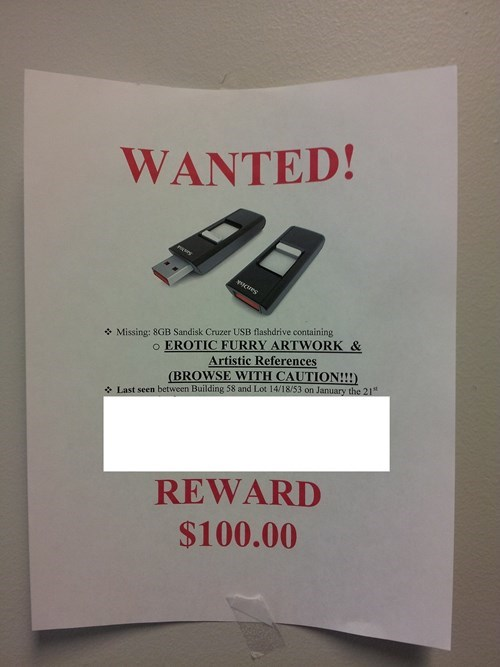 wanted sign lost and found furries furry - 8376353536