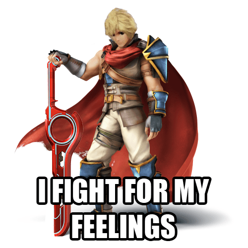ike shulk i'm really feeling it - 8376536832