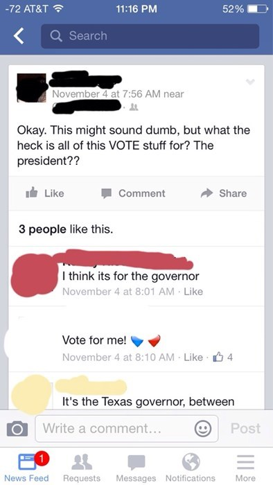 vote,facepalm,voting
