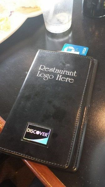 lazy restaurant cheap - 8377216256