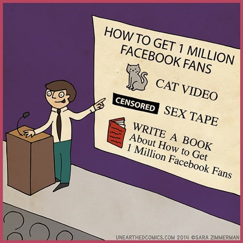 gifs sad but true facebook books Cats - 8377551104