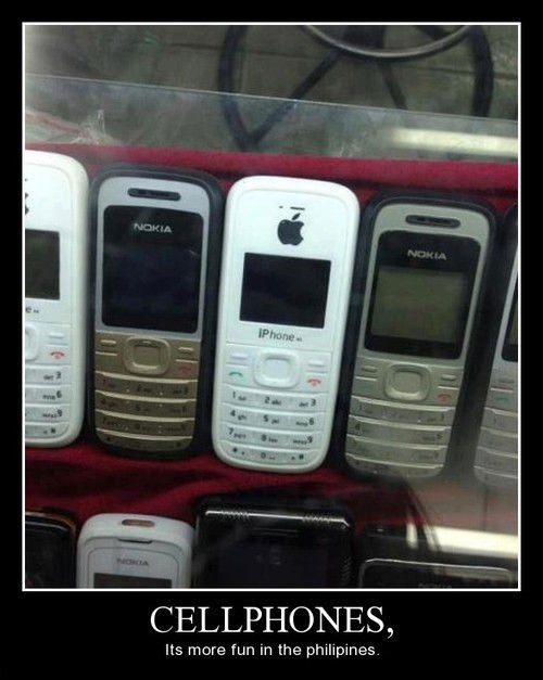 wtf,cellphone,funny,iphone