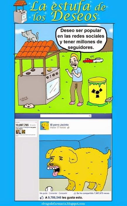 bromas viñetas - 8377782784