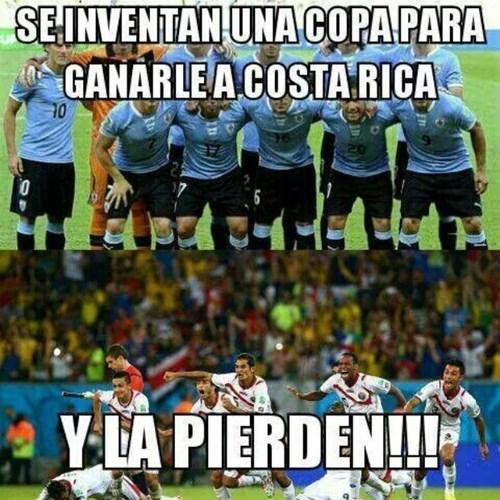 bromas futbol deportes Memes - 8377910784
