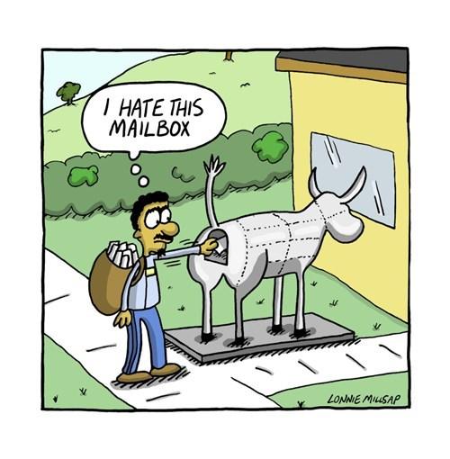 postal service mail web comics - 8377949184