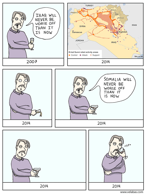 government,sad but true,iraq,somalia,politics,web comics