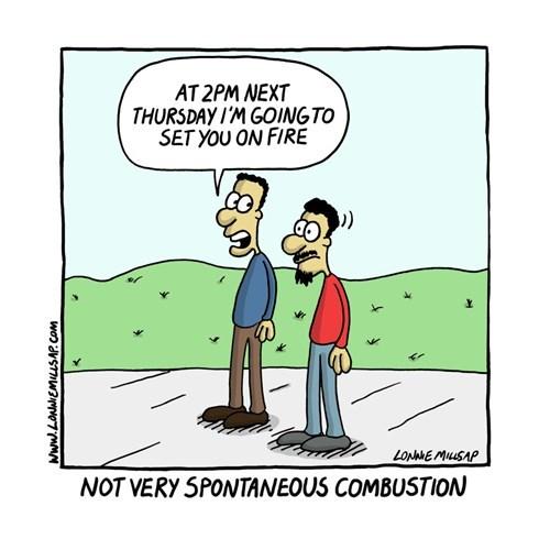fire web comics - 8377967360