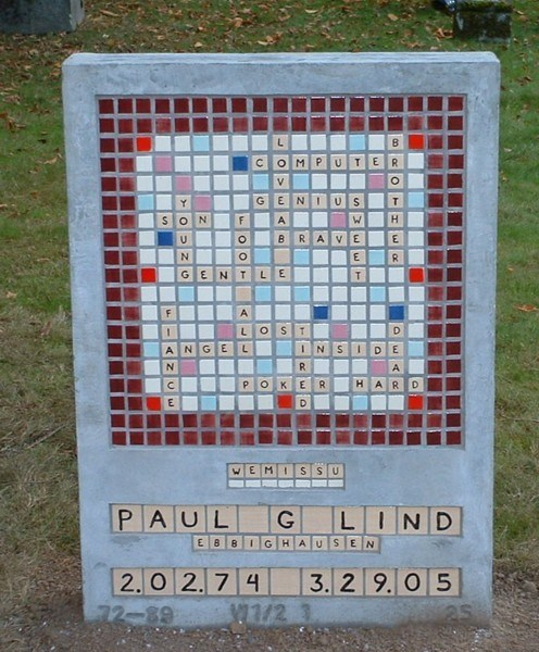 tombstone nerdgasm grave scrabble g rated win - 8378038016