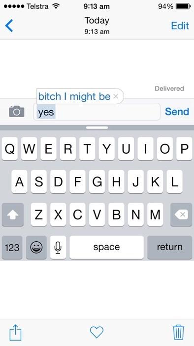 autocorrect,phone,texting