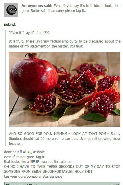 facepalm,fruit,failbook