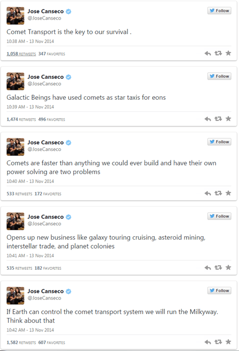 jose canseco,twitter,baseball,what,failbook,g rated