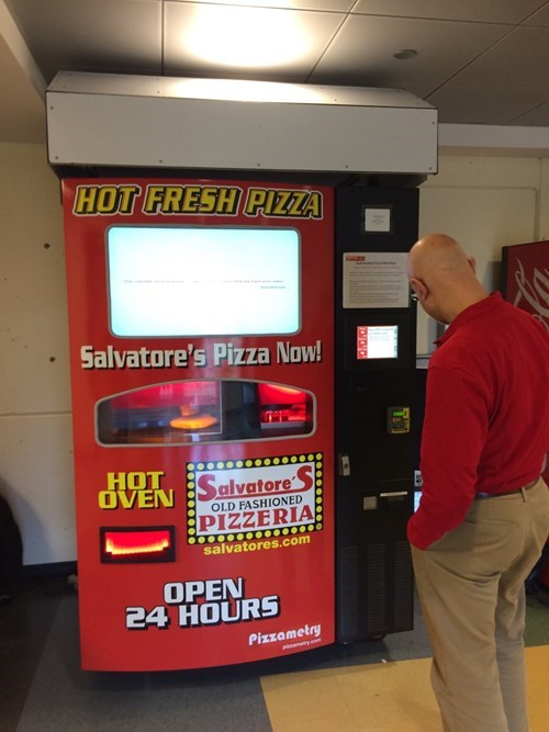 pizza vending machine food fail nation g rated