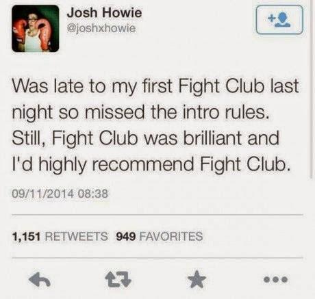 twitter fight club failbook g rated - 8378066176