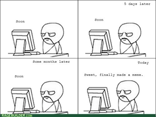 SOON,computer guy