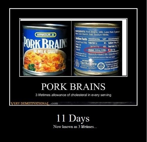 lifetime pork funny days - 8379361280