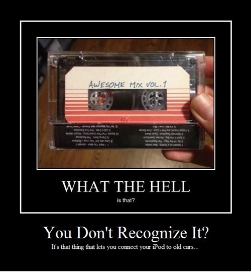 cassette,mix tape,funny
