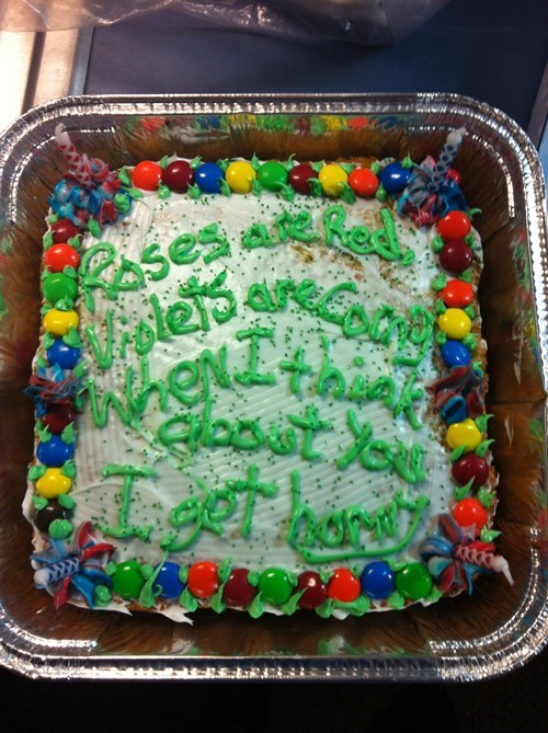 awesome cake deserved funny horny dating - 8379493120