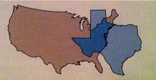 texas states - 8379680256