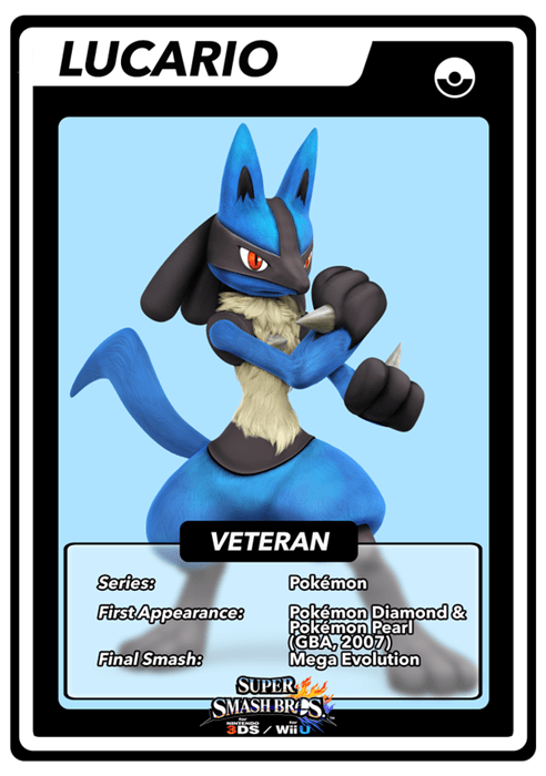 this was the deleted tweet twitter lucario gba lol nintendo - 8379828736