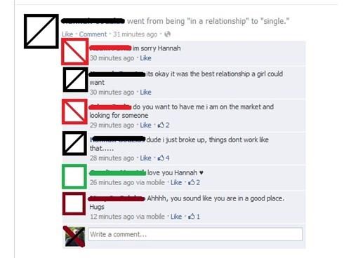 facebook dating - 8379875072