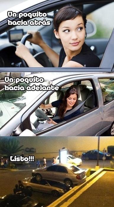 bromas Memes medios - 8379928320
