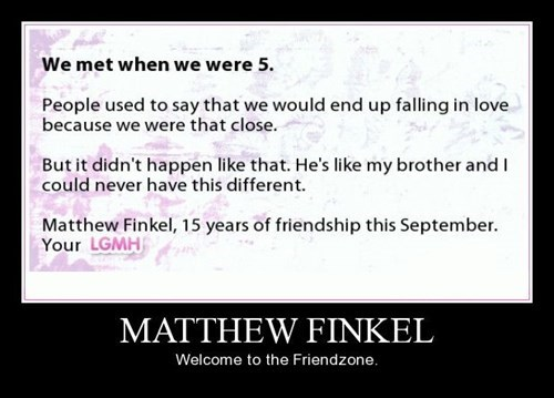 kids friends friendzone funny - 8379946752