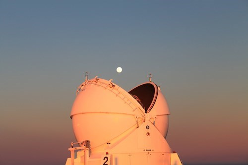 moon,observatory,Astronomy,funny,g rated,School of FAIL