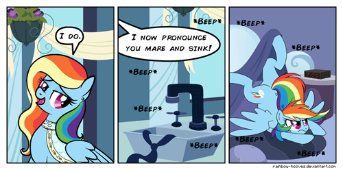 comics,dreams,relationships,rainbow dash