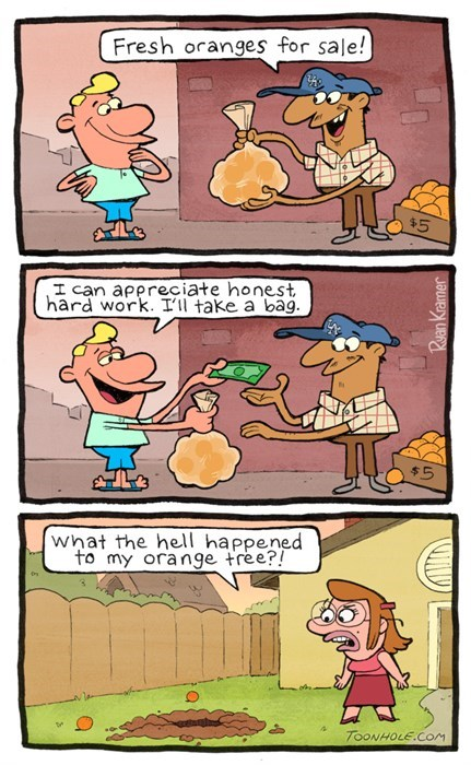 in this economy work oranges web comics - 8380106240