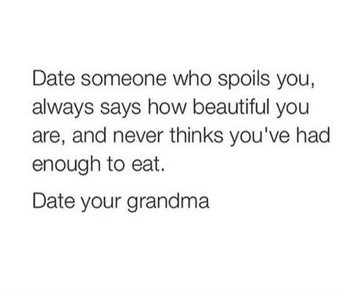 twitter grandma relationships dating failbook g rated - 8380280320