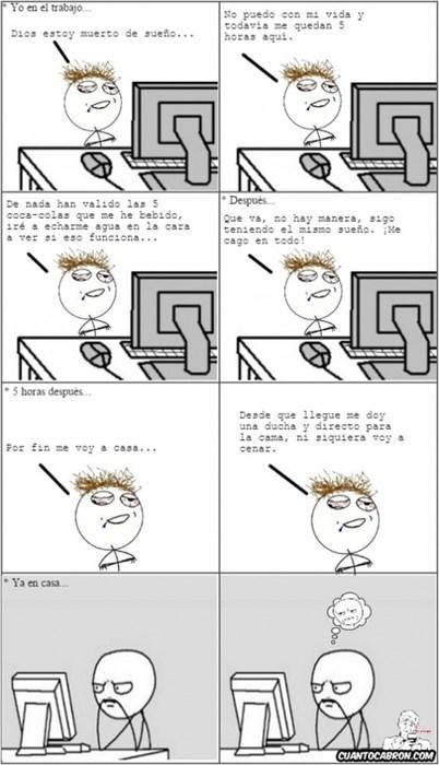 bromas Memes - 8380796416