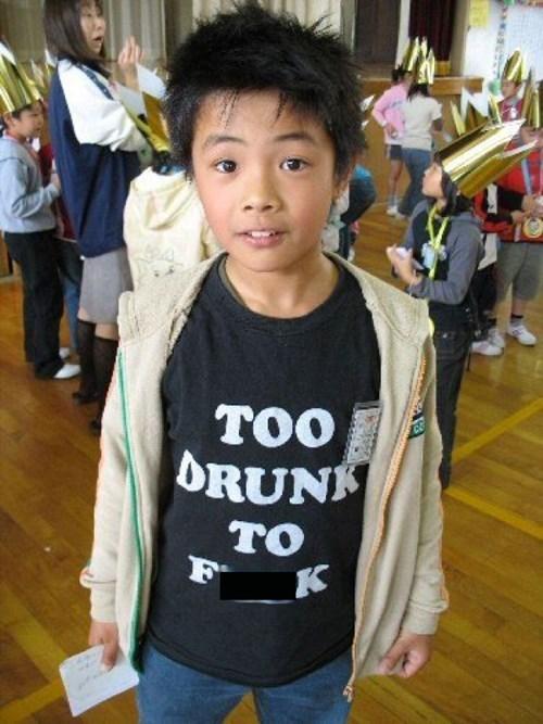 wtf kids t shirts funny - 8380803072