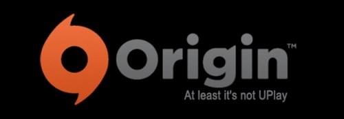 Ubisoft uplay EA origin video games - 8380901120