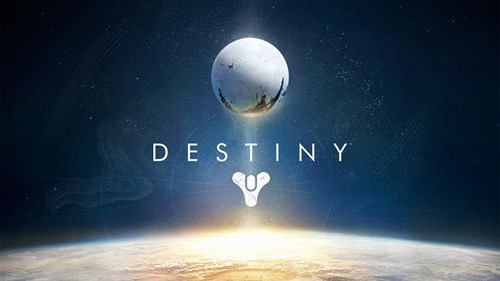 destiny Video Game Coverage - 8381309184