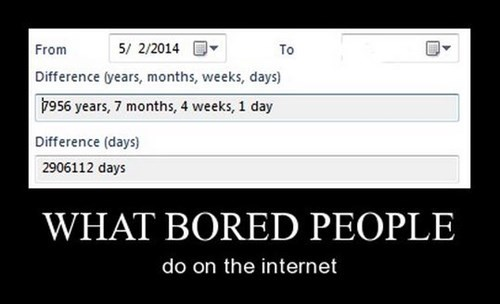 people internet bored - 8381494528