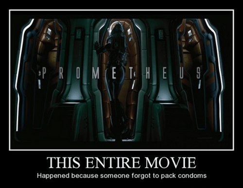 prometheus,plot,Movie,funny
