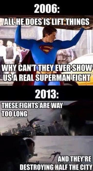 movies overcompensating superman - 8381573376