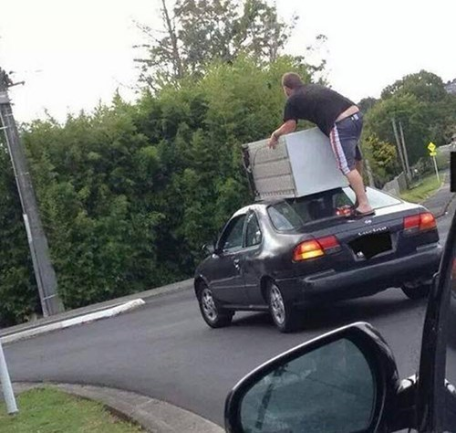 cars special delivery dangerous - 8381739008