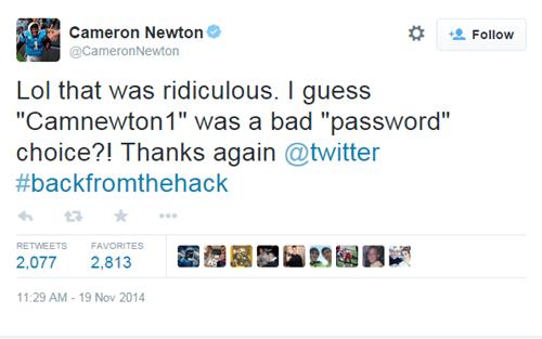 twitter password facepalm failbook g rated - 8381761280