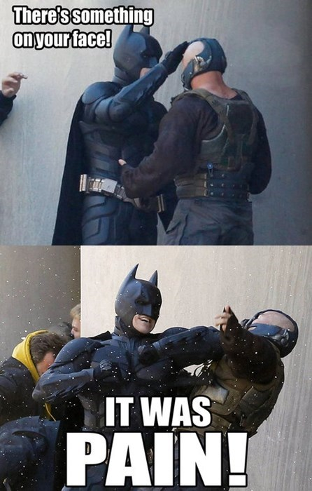 bully,bane,batman
