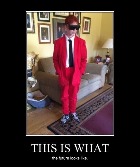 wtf kids future funny - 8382251776