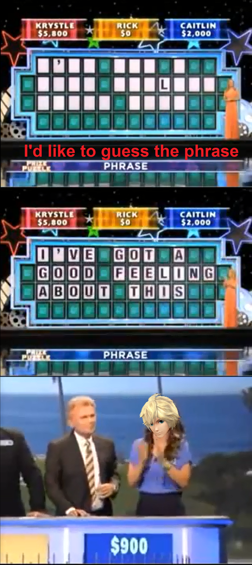 wheel of fortune super smash bros shulk - 8382363648