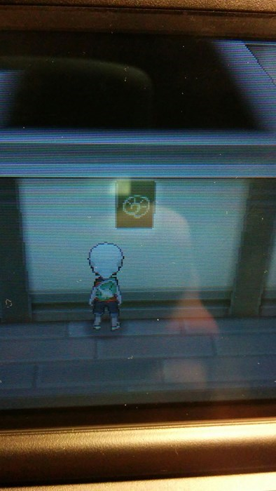 Pokémon helix fossil twitch plays pokemon - 8382480128