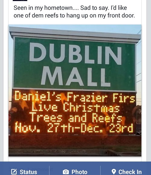 christmas,sign,spelling
