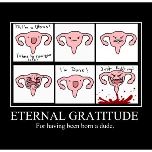 period wtf funny uterus - 8382639104