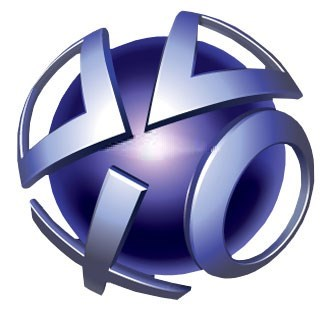 news hacks gaming leaks psn Video Game Coverage - 8382999296